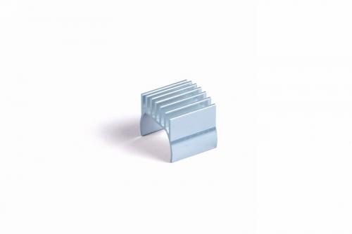Alu-Motorkühlkörper Graupner 90120.105