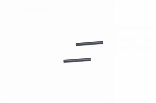 Querlenkerstiftevorne aussen (2) Graupner 90166.14