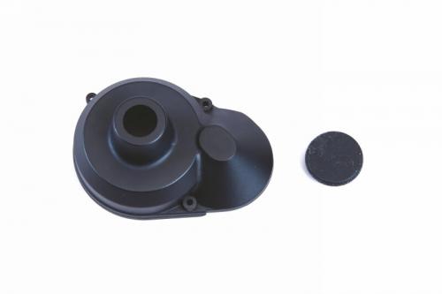 Getriebeabdeckung Graupner 90166.9