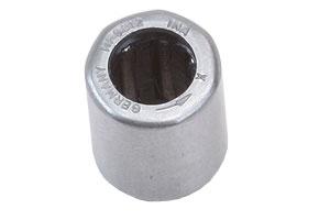 Freilauflager 6x10x12mm Graupner 90501.42