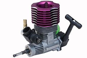 Motor Graupner 90502.59