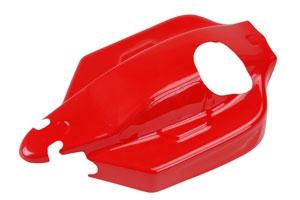Karosserie Flash Graupner 90502.66