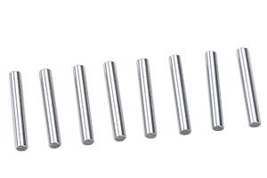 Stift 2,5x16,8mm Graupner 90502.82