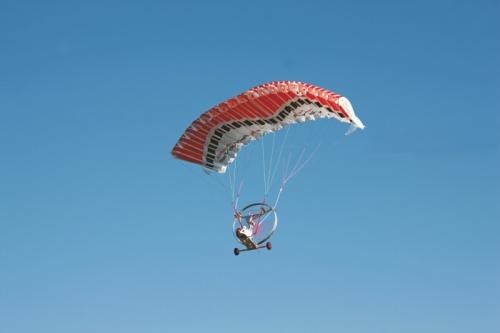 SKY SURFER 2.4 ARTF 2,4GHz Spannweite ca. 1200mm Graupner 92210