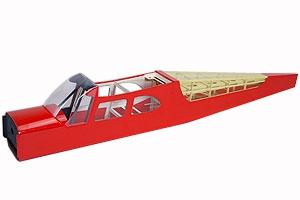 Rumpf Graupner 9376.2