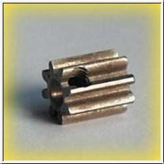 Motorritzel 32dp 20Z Graupner 93810.20