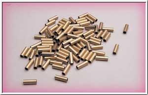 Buchsen zu GM1230/314mm VE100 Graupner 94632.2.100