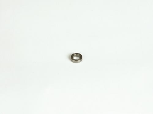 Kugellager 10x16x5mm Graupner 95184