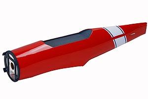 Rumpf Graupner 9571.2