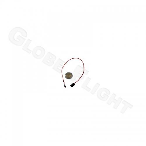 Eagle Tree Systems - Temperatursensor (micro)  0091