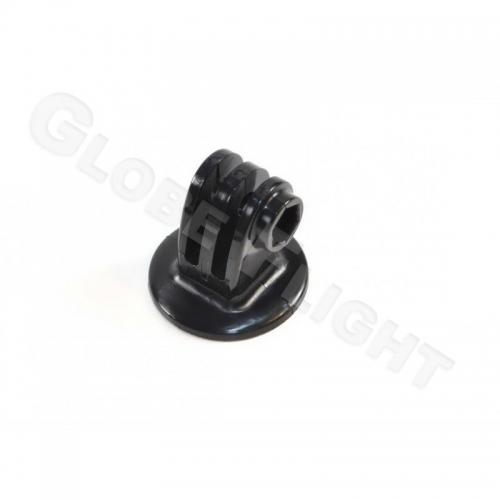 GoPro Stativ Adapter  0201