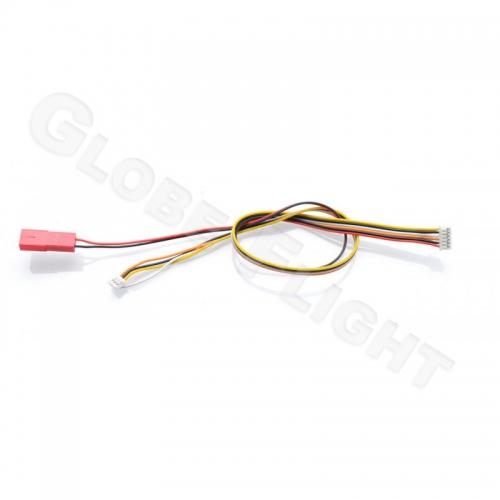 Kabelsatz Iftrontech Sender  0235