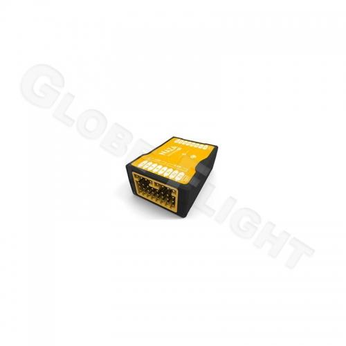DJI - NAZA V2 Multikoptersteuerung  0863