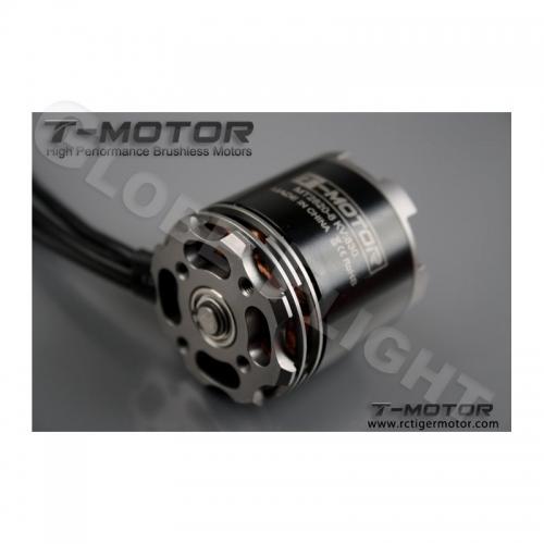T-Motor GF MT2820 -7 830KV mit 60cm Kabel  0884