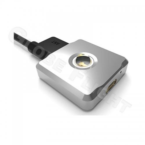 DJI WKM Bluetooth LED für IPhone und IPad  0885