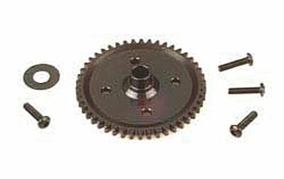 Hauptzahnrad 46 Zähne Graupner H87005
