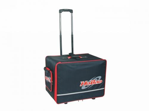 Hobao RC Pit Bag Graupner H87109R