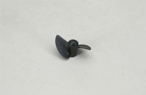 35.0mm 2Bl LH 4BA GFN X Schraube RActive