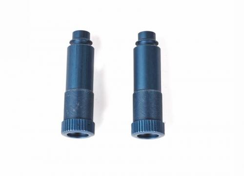 Stoßdämpfergehäuse hinten Graupner H11265