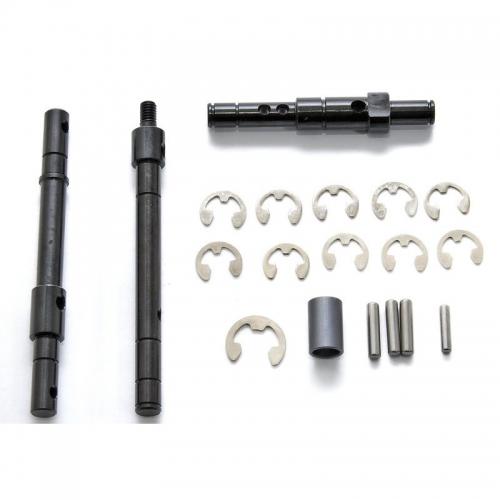 Getriebewellen Set Graupner H94039