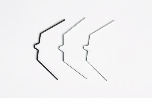 Stabilisatoren 1,1mm1,3mm 1,5mm Graupner HOP1.0050