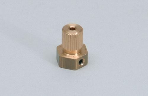2.3mm Dyco Einsatz RActive