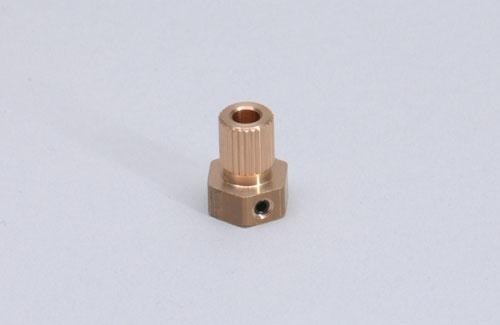 4.0mm Dyco Einsatz RActive