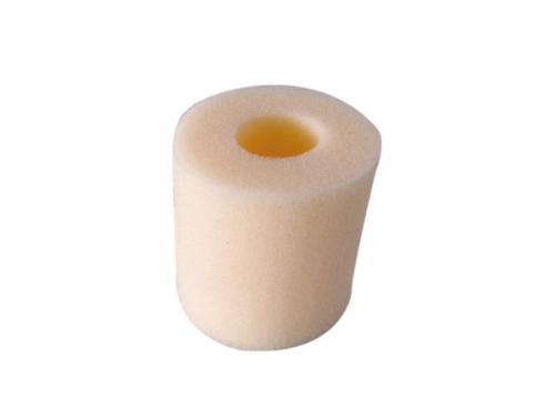 Luftfiltereinsatz 1:8 Schaumstoff VE 1 Jamara 052263