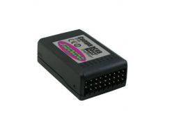 Empfänger Compa DSX 8 35Mhz Jamara 061090
