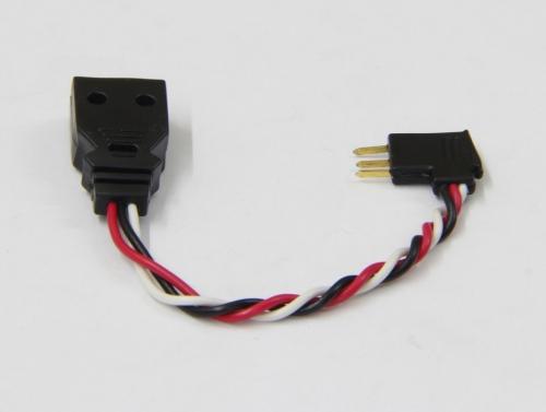 Adapterkabel Robbe - MPX Jamara 090100