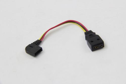 Adapterkabel Simprop - MPX
