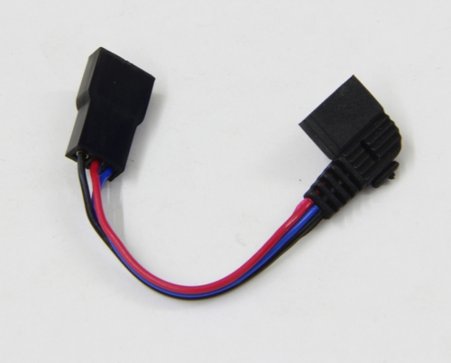 Adapterkabel Simprop - Futaba Jamara 090204