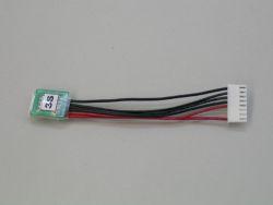 Balancer Adapterkabel GR 3 Zellen Jamara 098091