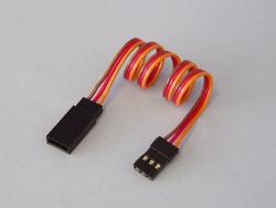 Verl.-kabel JR 27cm Jamara 098213
