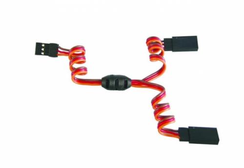V-Kabel Graupner Jamara 098273