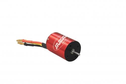 E-Motor Red Power B 3650 m. 3 Jamara 130046
