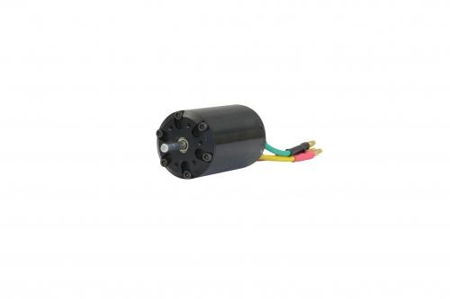 E-Motor CR B3872 3360KV 4Pol Jamara 130117