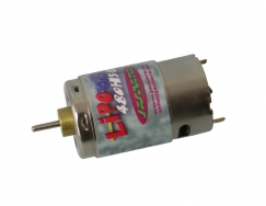 Elektromotor Li-Power 480 HS BB Jamara 133490