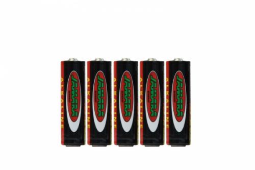 Batterie Modic-max R6 4er