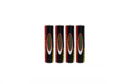 Batterie R3  VE 10 St.