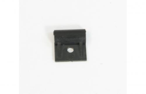 Hauptfahrwerkshalter 4mm    VE 1 St.