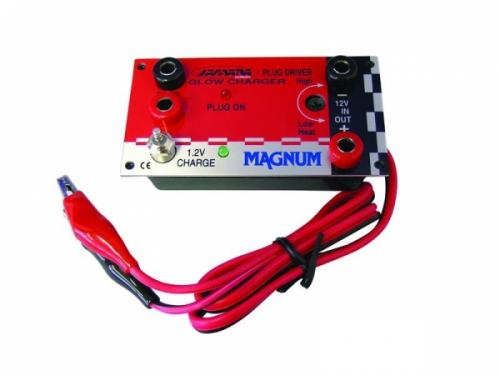 Power Panel mini spezial Jamara 177811