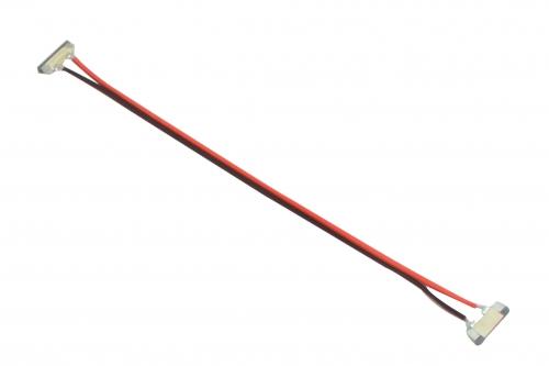 LED Strip Verbinder Single Jamara 178917
