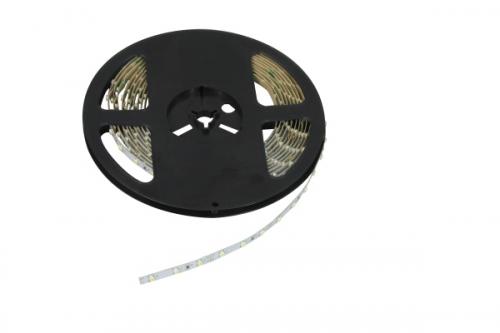 LED Strip 5m 3528 30LED outdo Jamara 178922