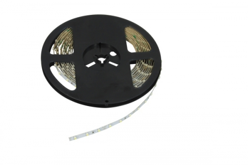 LED Strip 5m 3528 30LED indoo Jamara 178927