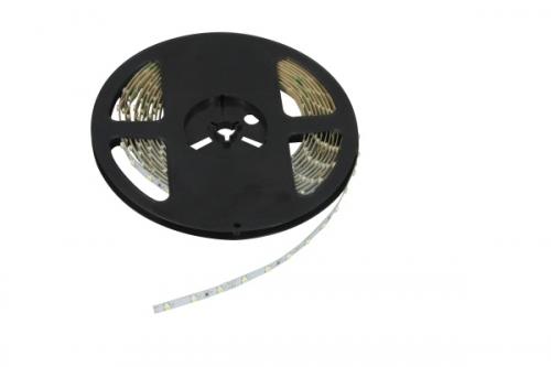 LED Strip 5m 3528 30LED outdo Jamara 178928
