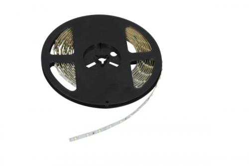 LED Strip 5m 3528 30LED indoo Jamara 178929
