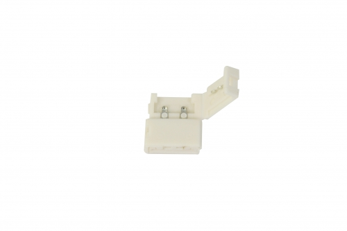 LED Strip Verbinder neu singl Jamara 178951