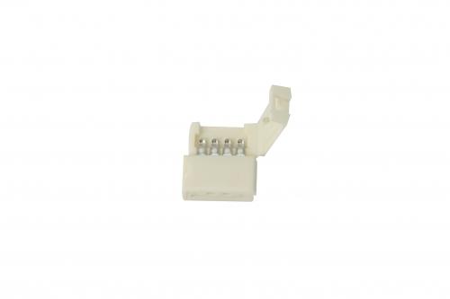 LED Strip Verbinder Neu RGB 1 Jamara 178952