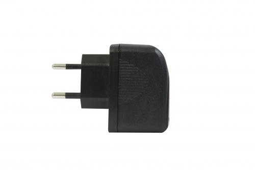 Ladegerät USB Ladeadapter 230 Jamara 179948